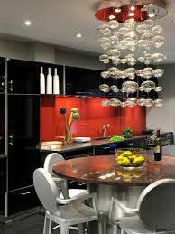 fabulous kitchen lighting chandelier glass. Dreamy Kitchen Cabinets And Countertops. Bubble ChandelierGlass ChandelierChandeliersKitchen LightingDining Fabulous Lighting Chandelier Glass O