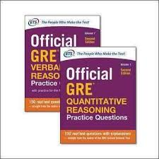 ets gre essay topics crafting an unforgettable college essay apply the princeton ets