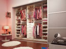 pink closet room. Beautiful Closet Best Closet Doors For Bedrooms Sliding Storage Cupboard Clothes  Organiser Throughout Pink Room