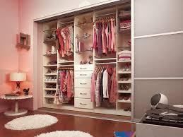 best closet doors for bedrooms sliding closet storage cupboard clothes organiser