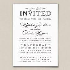 fun invitation wording? weddings, etiquette and advice wedding Wedding Invitation Wording Quirky fun invitation wording? weddings, etiquette and advice wedding forums weddingwire wedding invitation wording quirky
