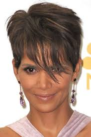 together with  in addition 2 Amazing Elements in Short Spiky Hairstyles for Women  brown furthermore 97 best Hairstyles to try 2017 2018 images on Pinterest additionally  in addition  further  also  besides  further 28 best Hair styles for obese women images on Pinterest additionally 70 Short Shaggy  Spiky  Edgy Pixie Cuts and Hairstyles   Roots. on fat face short edgy spiky haircuts