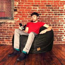 fufsack bean bag 4 foot bean bag chair 4 foot bean bag chair s s 4 foot fufsack bean bag