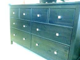 glass dresser knobs glass dresser glass dresser knobs glass dresser drawers crystal dresser knobs drawer pulls