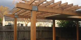 pause play play prev next 4 of 13 wood patio covers and arbors