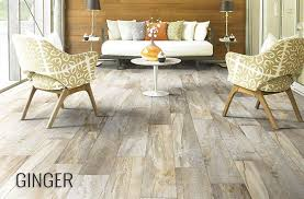 vinyl vs laminate flooring many people don t know the difference between vinyl