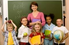 Всемирный день учителя октября История и особенности  Всемирный день учителя