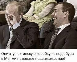 Забытая история с плагиатом диссертации Путина возвращается Эхо  Забытая история с плагиатом диссертации Путина возвращается