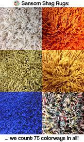 shag rugs. Shag Rug Rugs