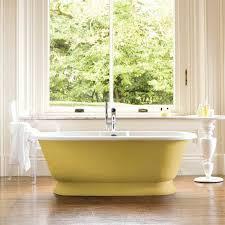 victoria albert york freestanding bath