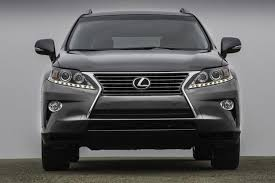 lexus 2014 is 350. 2014 lexus rx 350 used car review featured image large thumb1 is