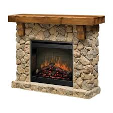 how to start electric fireplace new 20 new realistic electric fireplace