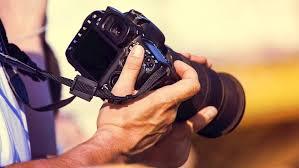 Types Of Photography 5 Types Of Photography You Could Pursue Professionally Lcca