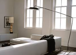 Floor Lamp Ideas