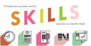 15 Secrets Of Leading Customer Service Departments