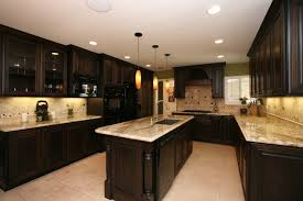 Cherry Kitchen Amazing Kitchen Backsplash Design Decorating 11312159 Kitchen