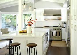 white kitchen counter tops cool white traditional kitchen with industrial chairs and quartz white kitchen countertops