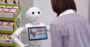 ibm s watson powered s associate robots to be rolled out into ibm s watson powered s associate robots to be rolled out into u s retailers by 2016
