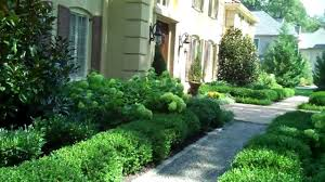 Small Picture Landscape DesignFormal Garden on Philadelphias Main Line Main