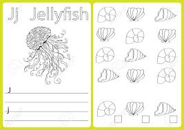 640x640 alphabet water drawing book coloring book doodle with 1 magic pen 1 1300x919 alphabet a z