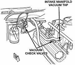1999 dodge durango engine diagram 1999 database wiring 1999 dodge ram engine diagram autozone rockauto