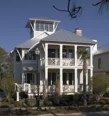 house plans home plan unique coastal house plans