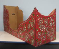 Cardboard Box Sled Design Pin On Cardboard Race Cars