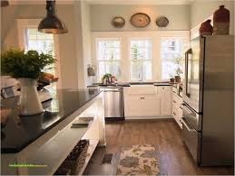 Best Kitchen Design App Collection