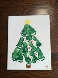 Best 25 Babies First Christmas Ideas On Pinterest  1st Christmas Infant Christmas Crafts
