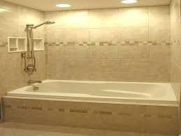 tile for shower best tile for shower walls tiles bathtub rectangle shape with cost tile shower tile for shower porcelain wall
