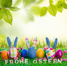 Frohe Ostern! Page 1 2014 - Pantheon Aesthetic Center Aesthetic Center