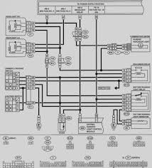 2002 subaru outback ignition wiring diagram wiring diagram \u2022 1996 Subaru Legacy Wiring-Diagram latest 2002 subaru impreza stereo wiring diagram outback ignition rh sidonline info subaru outback radio wiring