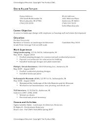Purdue Owl Resume Delectable Purdue Owl Resume Resume Owl Purdue Resume Samples Resume Samples