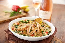 olive garden lasagna primavera with grilled chicken.  Grilled The Olive Garden And Lasagna Primavera With Grilled Chicken