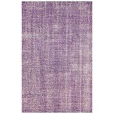 area rug purple at find our selection of rugs the t guaranteed with match black and grey area rugs