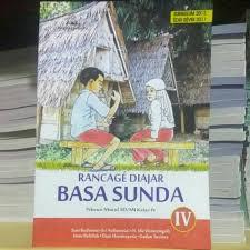 Maybe you would like to learn more about one of these? Kunci Jawaban Buku Bahasa Sunda Kelas 4 Kurikulum 2013 Kumpulan Kunci Jawaban Buku