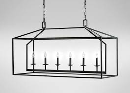 full size of racks elegant lantern chandelier 1 09 0516 jpg sw 1268 sh sm fit