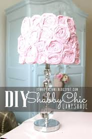 shabby chic floor lamps pink bedding table lamp bases shade articles with shades tag large size curved paper for style light glass ceiling tripod