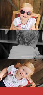 Professional newborn baby child family and wedding portrait. babys first birthday pictures.