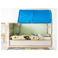 staggering boys calgary bedroom furniture toddler beds for kids sets edmonton planet ikea uk ikeausencatalogcategoriesdepartmentschildrens