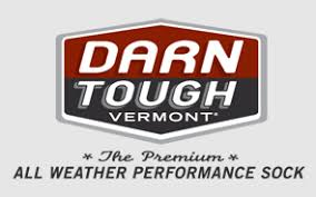 Darn Tough Vermont Sock Size Chart Darn Tough Sock Sizing Chart The Trout Shop
