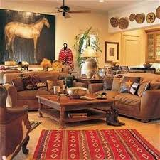 western living room furniture. Living Room Accessories, Western Furniture Sets,: Ideas Medium