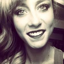 Alexa Armon (@AlexaArmon1) | Twitter