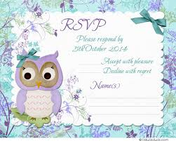 Once Upon A Time Baby Shower Invitations  BadbryacomReply To Baby Shower Invitation
