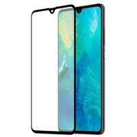 «<b>Противоударное</b> защитное <b>стекло</b> для Huawei Mate 20 GSMIN ...