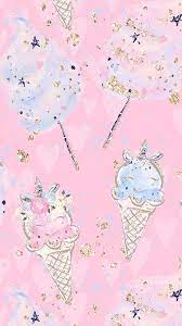Iphone wallpaper, Cute wallpapers ...