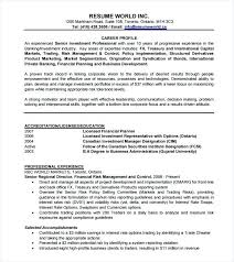 what does accreditation mean on a resume government of resume format  government character accreditation specialist resume