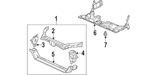 acura tsx alternator diagram acura wiring diagram, schematic 1990 Geo Prizm Fuse Box Diagram acura mdx 2001 acura mdx timeing mark locations and setting furthermore volvo xc90 2003 wiring diagram 1990 geo prizm fuse box diagram
