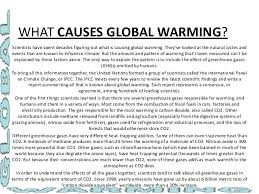 cause and effect global warming essay cause and effect essay on  write simple essay plan cause and effect global warming essay