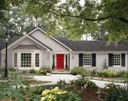 Small Picture best exterior paint colors for exterior of ranch style homes